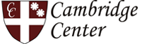 CAMBRIDGE Partner School